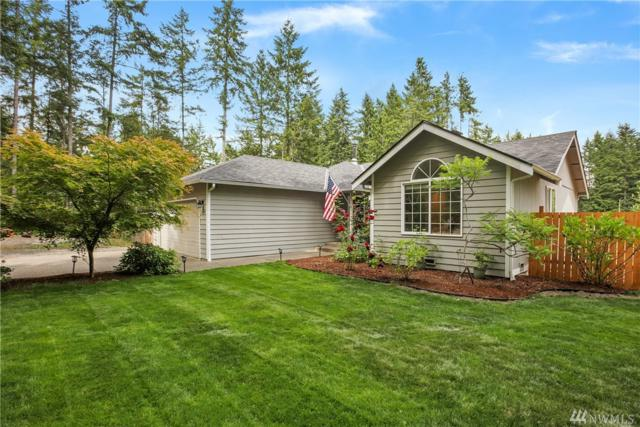 9359 Ramiller Lane SE, Port Orchard, WA 98367 (#1480610) :: Northern Key Team