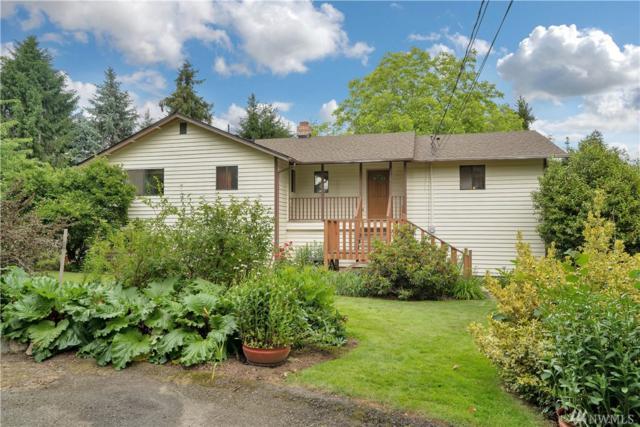 2109 65th Ave NE, Tacoma, WA 98422 (#1480612) :: Sarah Robbins and Associates