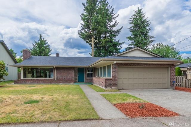606 8th Ave NW, Puyallup, WA 98371 (#1480615) :: Kimberly Gartland Group