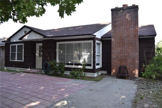 423 Pioneer Dr, Wenatchee, WA 98801 (#1480617) :: Better Properties Lacey