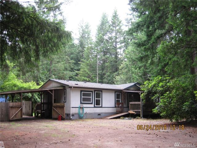 7870 Phillips Rd SE, Port Orchard, WA 98367 (#1480618) :: Better Properties Lacey