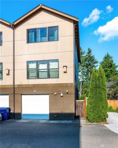 1113 SW Holden St, Seattle, WA 98106 (#1480639) :: NW Homeseekers