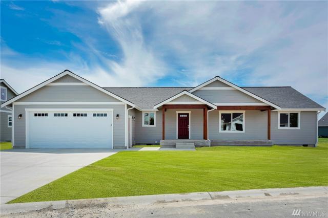 409 Cornerstone Dr, Sumas, WA 98295 (#1480640) :: Crutcher Dennis - My Puget Sound Homes