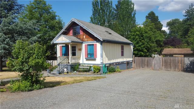 9621 C St E, Tacoma, WA 98445 (#1480651) :: Better Properties Lacey