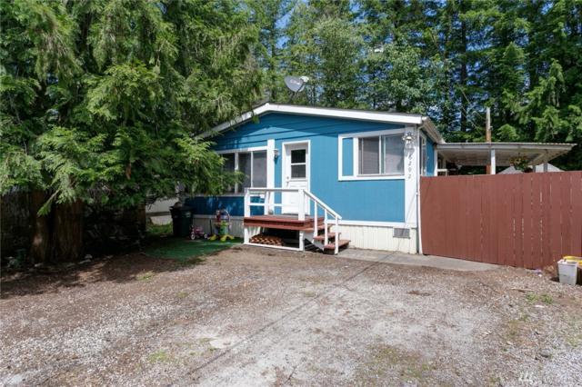 6292 Oak Ct, Maple Falls, WA 98266 (#1480653) :: Alchemy Real Estate