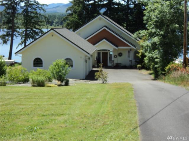 5120 Silver Lake Rd E, Eatonville, WA 98328 (#1480663) :: Pickett Street Properties