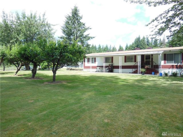 4414 31st Ave NE, Olympia, WA 98516 (#1480666) :: NW Home Experts