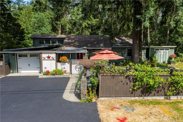 10511 Interlaaken Dr SW, Lakewood, WA 98498 (#1480672) :: Real Estate Solutions Group
