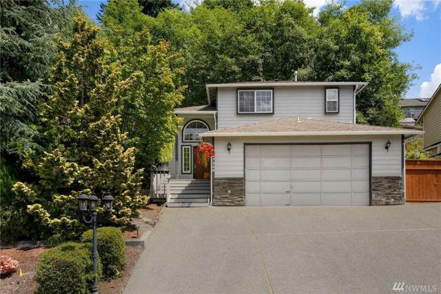37326 19th Place S, Federal Way, WA 98003 (#1480682) :: Better Properties Lacey