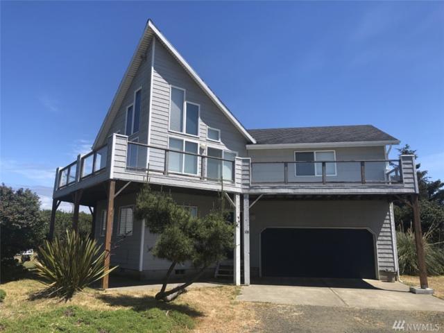 108 Sand Dune Ave SW, Ocean Shores, WA 98569 (#1480688) :: Better Properties Lacey