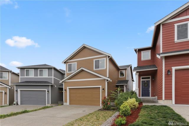 7819 161st St E, Puyallup, WA 98375 (#1480702) :: Priority One Realty Inc.
