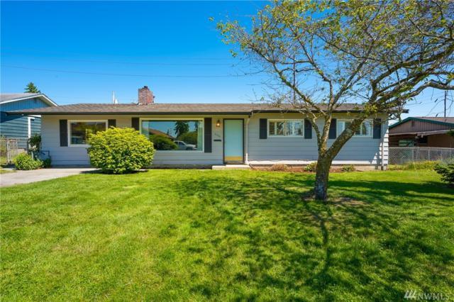 2330 Moore, Bellingham, WA 98229 (#1480703) :: Crutcher Dennis - My Puget Sound Homes