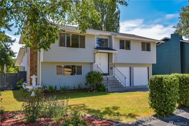 953 NW Illahee Dr, Oak Harbor, WA 98277 (#1480708) :: Pickett Street Properties