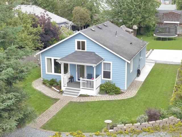 415 3rd St SW, Auburn, WA 98001 (#1480711) :: Record Real Estate