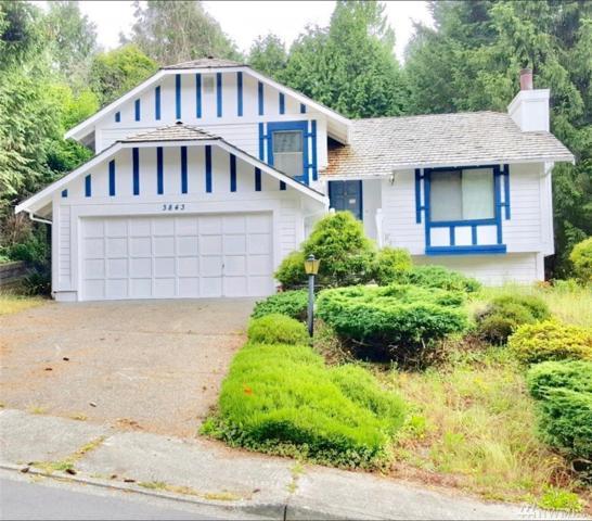 3843 166th Ave SE, Bellevue, WA 98008 (MLS #1480714) :: Brantley Christianson Real Estate