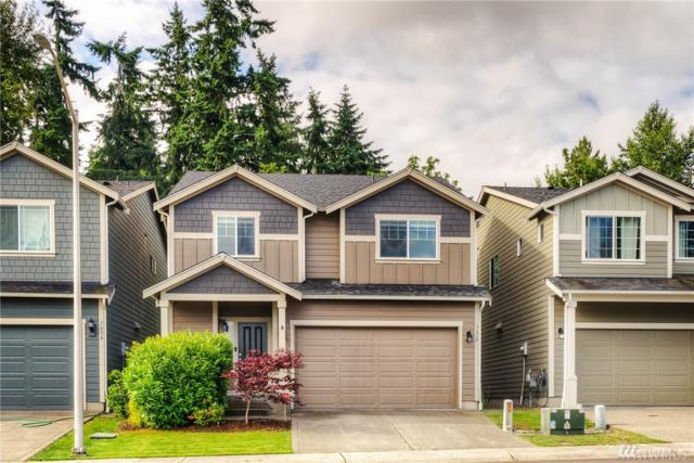 7610 163rd St Ct E, Puyallup, WA 98375 (#1480715) :: NW Home Experts
