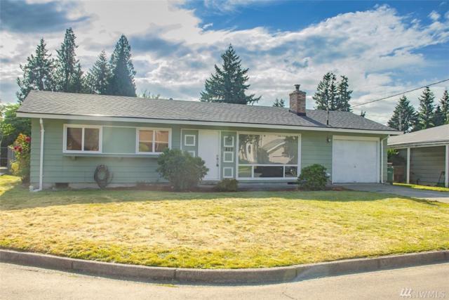807 26th Place SE, Auburn, WA 98002 (#1480716) :: Record Real Estate