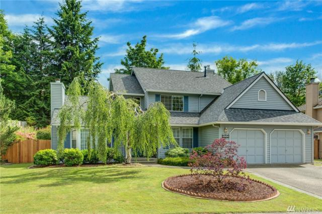 3115 213th Place SE, Sammamish, WA 98075 (#1480720) :: Costello Team