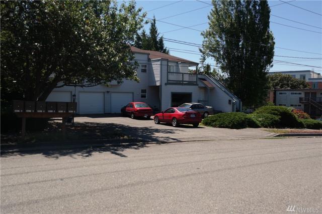 3011 S 224th St, Des Moines, WA 98198 (#1480729) :: Platinum Real Estate Partners