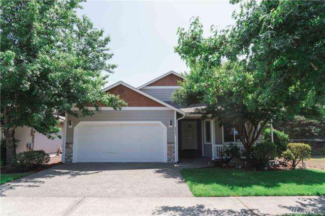 8403 55th Ave SE, Olympia, WA 98513 (#1480733) :: Alchemy Real Estate