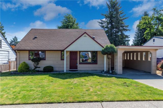 1421 Moorlands Dr S, Tacoma, WA 98405 (#1480734) :: NW Homeseekers