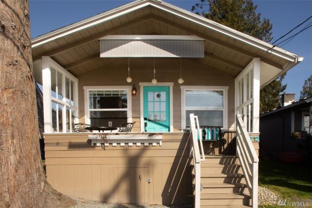 162 N Sunset Dr, Camano Island, WA 98282 (#1480742) :: Better Properties Lacey