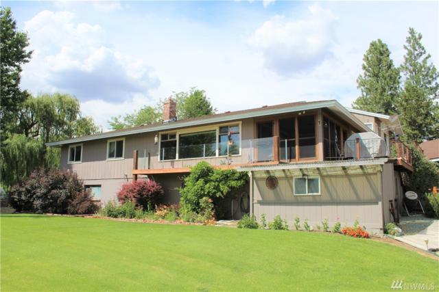 725 Okoma Dr, Omak, WA 98841 (#1480751) :: Chris Cross Real Estate Group