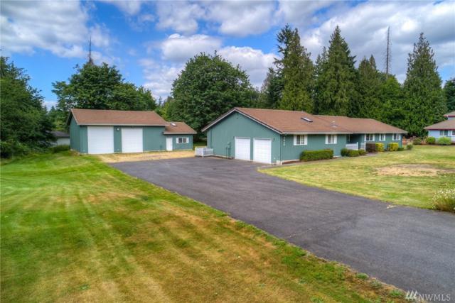 9617 18th St Ct E, Edgewood, WA 98371 (#1480754) :: Better Properties Lacey