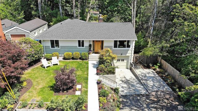 11502 4th Ave NW, Seattle, WA 98177 (#1480785) :: Platinum Real Estate Partners