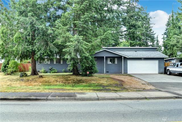 11612 47th Dr NE, Marysville, WA 98271 (#1480792) :: Pickett Street Properties