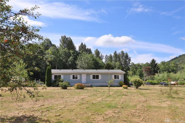1686 Lake Samish Rd, Bellingham, WA 98229 (#1480796) :: TRI STAR Team | RE/MAX NW