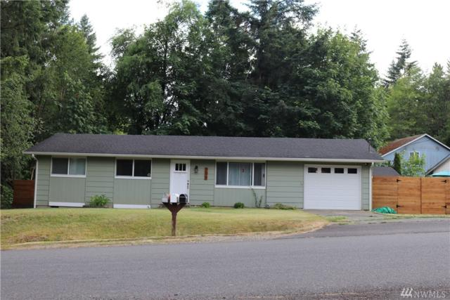 7604 Greenridge Lp SW, Olympia, WA 98512 (#1480808) :: Platinum Real Estate Partners