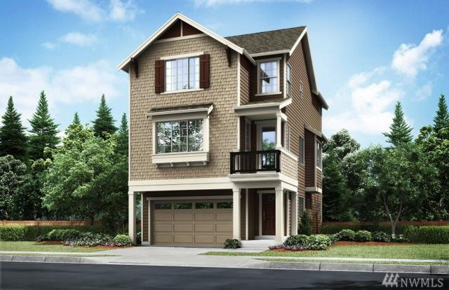19720 Meridian Place W #25, Bothell, WA 98012 (#1480809) :: Better Properties Lacey
