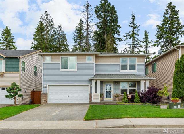 2614 SW Siskin Cir, Port Orchard, WA 98367 (#1480810) :: Pickett Street Properties