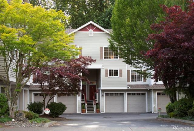 925 5th Ave NW B-104, Issaquah, WA 98027 (#1480831) :: Costello Team