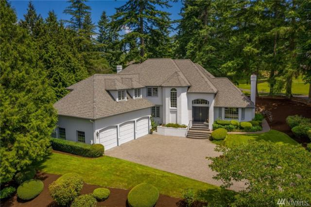 13704 209th Ave NE, Woodinville, WA 98077 (#1480836) :: Keller Williams Realty Greater Seattle