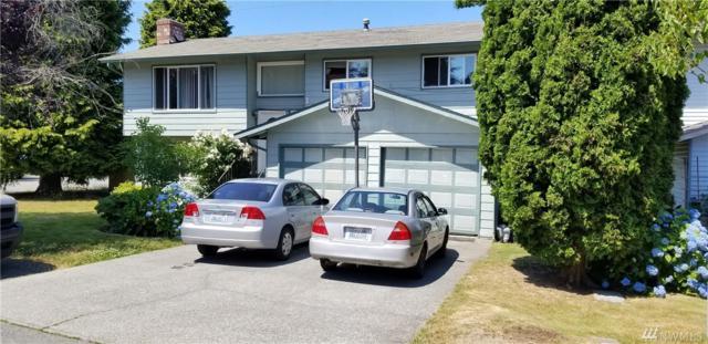 5919 99th Place NE, Marysville, WA 98270 (#1480840) :: Platinum Real Estate Partners
