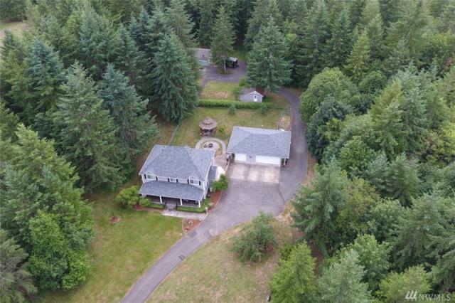11121 Waddell Creek Rd SW, Olympia, WA 98512 (#1480850) :: Better Properties Lacey