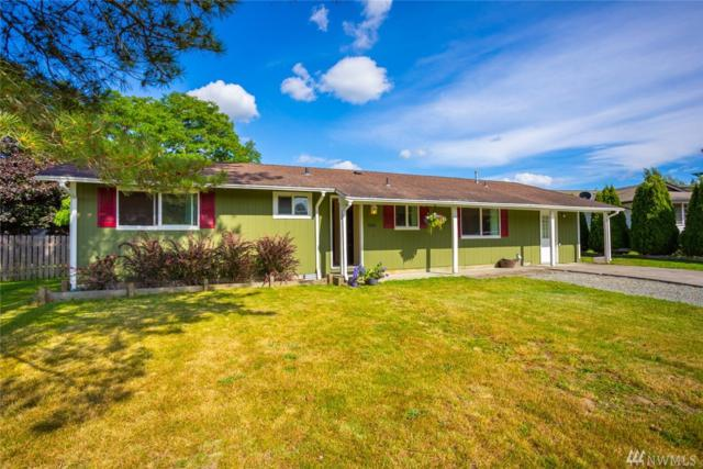 1006-North Bel Air Dr, Mount Vernon, WA 98273 (#1480857) :: Better Properties Lacey