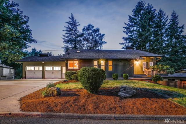 12410 NW 19th Ave, Vancouver, WA 98685 (#1480859) :: Alchemy Real Estate