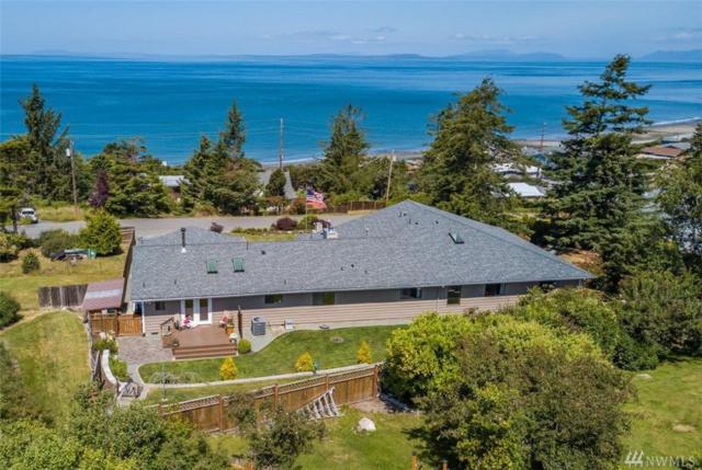 1460 Martha Wy, Oak Harbor, WA 98277 (#1480862) :: Record Real Estate