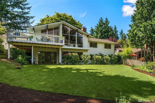 5708 92nd Ave SE, Mercer Island, WA 98040 (#1480863) :: Costello Team