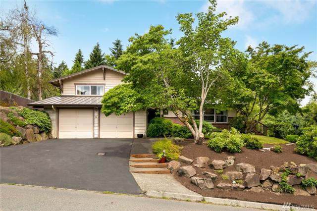 1825 234th Place SW, Bothell, WA 98021 (#1480871) :: Platinum Real Estate Partners