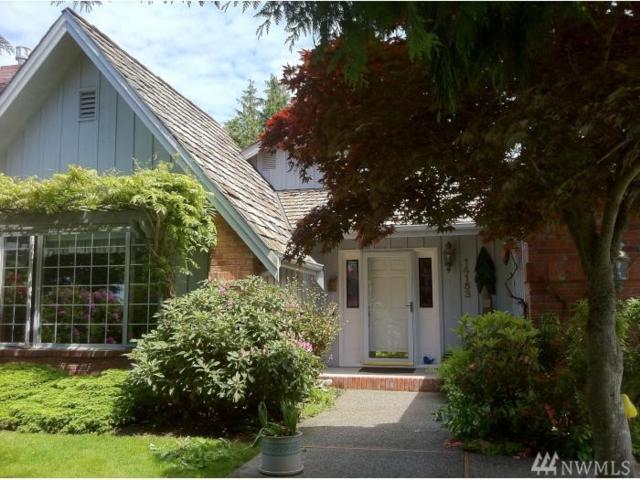 14153 Cove Ct, Anacortes, WA 98221 (#1480873) :: Pickett Street Properties