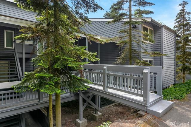 9398 Redmond-Woodinville Rd NE E128, Redmond, WA 98052 (#1480874) :: Record Real Estate