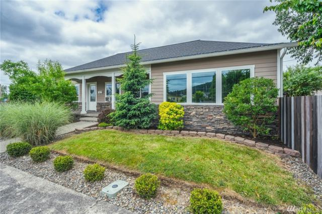 67 SW Cascade St, Chehalis, WA 98532 (#1480886) :: Pickett Street Properties