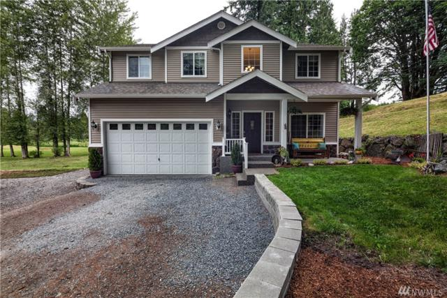 27920 State Route 9 NE, Arlington, WA 98223 (#1480897) :: Better Properties Lacey