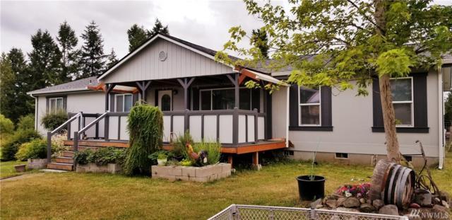 14315 Solberg Rd, Yelm, WA 98597 (#1480900) :: Platinum Real Estate Partners