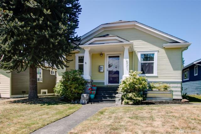 6311 46th Ave SW, Seattle, WA 98136 (#1480915) :: Platinum Real Estate Partners
