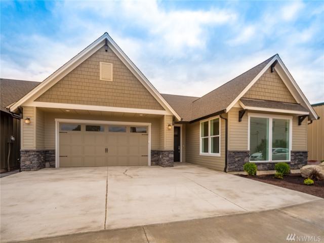 526 3rd St, Woodland, WA 98674 (#1480929) :: Pickett Street Properties